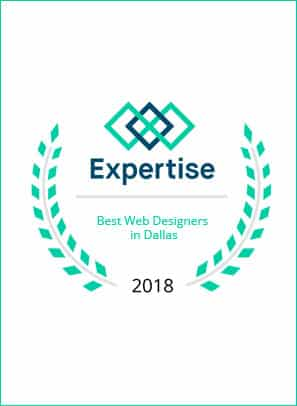 Expertise Best Web Designers in Dallas